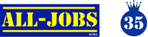 All-Jobs
